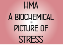 bio-picture